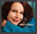 Cover til CD 2011